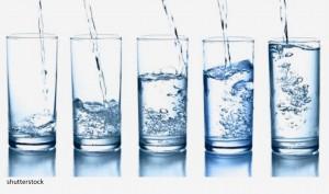 Memilih Air Minum